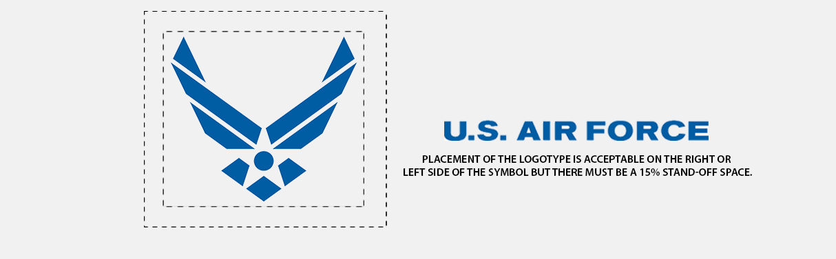 Air Force Intellectual Property > About Us > The Air Force